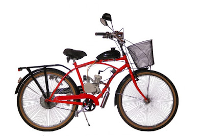 BUY BICYCLE ONLINE,BEST CYCLE TO BUY