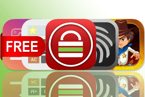 https://www.arbandr.com/2020/05/paid-ios-apps-gone-free-today-on-appstore_20.html