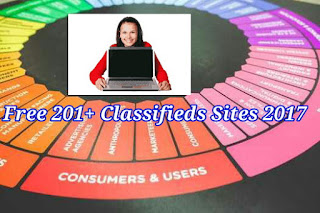 Top classified free ad posting sites