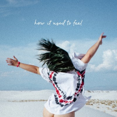Phoebe Ryan - How It Used to Feel (2020) - Album Download, Itunes Cover, Official Cover, Album CD Cover Art, Tracklist, 320KBPS, Zip album