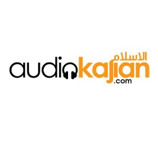AudioKajian.com