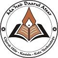 Salafy Tasikmalaya
