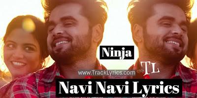 navi-navi-lyrics