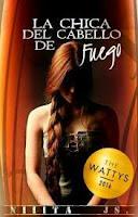 https://www.wattpad.com/story/18391515-la-chica-del-cabello-de-fuego