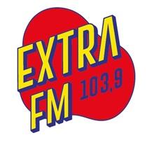 Ouvir agora Rádio Extra FM 103,9 - Belo Horizonte / MG