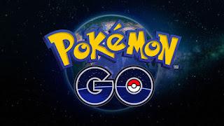 Download Pokémon GO 0.143.2 Versi Terbaru 2019