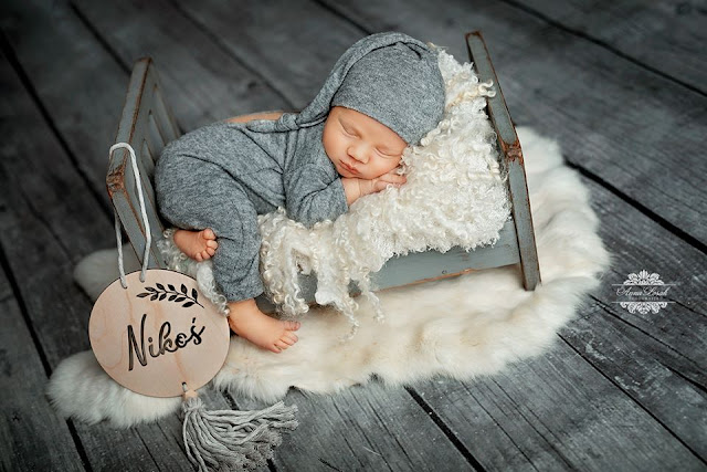 nikos-sesja-noworodkowa