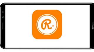 تنزيل برنامج Retrica premium pro mod مدفوع و مهكر بأخر اصدار