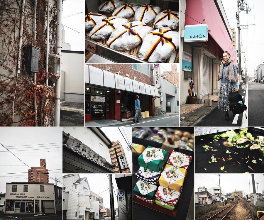german bakery japan tokushima kansai