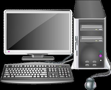 Pengertian Komputer Server, Fungsi Dan Kegunaannya