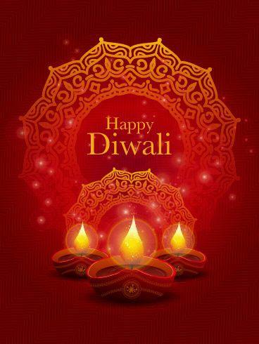 Diwali HD pics