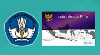 contoh surat pernyataan belum pernah mendapat bantuan kartu indonesia pintar