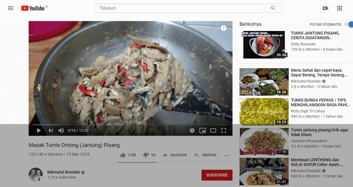 mau-jago-masak-ini-5-sumber-belajar-online-memasak