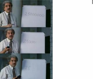 Virus explaining   | 3 idiots meme templates