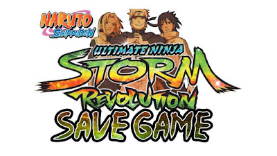 nsuns revolution save file pc