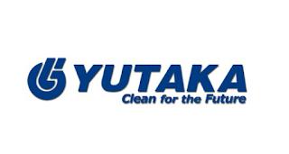 Loker Terbaru MM2100 Cikarang PT Yutaka Manufacturing Indonesia