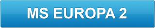 Kreuzfahrt EUROPA 2
