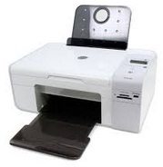 Dell aio printer driver 926 rrfile.