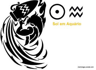 aquariano