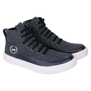 Sepatu Sneaker Pria Catenzo GN 026