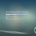 Installasi GNU/Linux Debian - Bagian Pertama