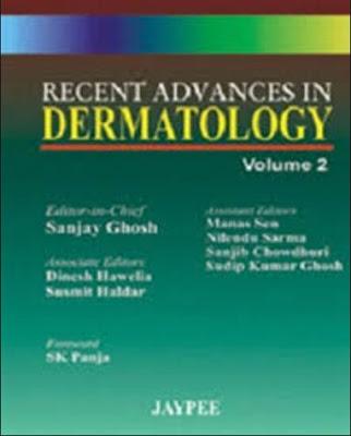 Recent Advances in Dermatology VOLUME-2 (2007) [PDF]