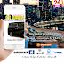 Carter sewa rental mobil murah Jakarta,Bogor Depok,Tangerang,Bekasi & Bandung, Kota - Kota lainya Hubungi RA TRANS INDONESIA Hotline 081315088857
