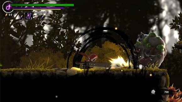 3000th-duel-pc-screenshot-2