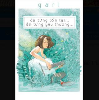 Đã Từng Tồn Tại Đã Từng Yêu Thương ebook PDF-EPUB-AWZ3-PRC-MOBI