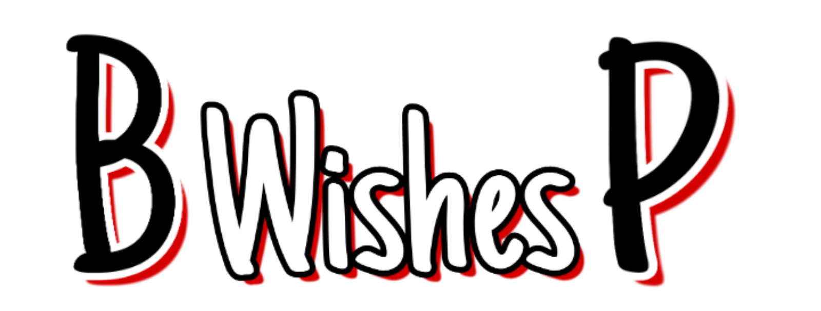 Best wishes pictures | Largest collection of Wishing images