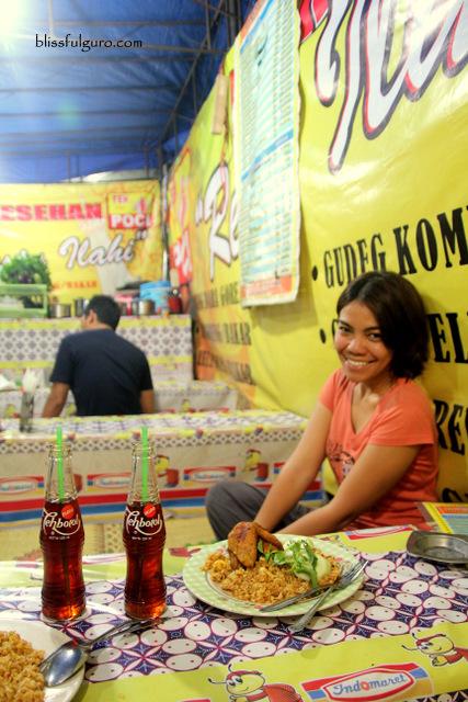 Yogyakarta Indonesia Travel Guide Blog