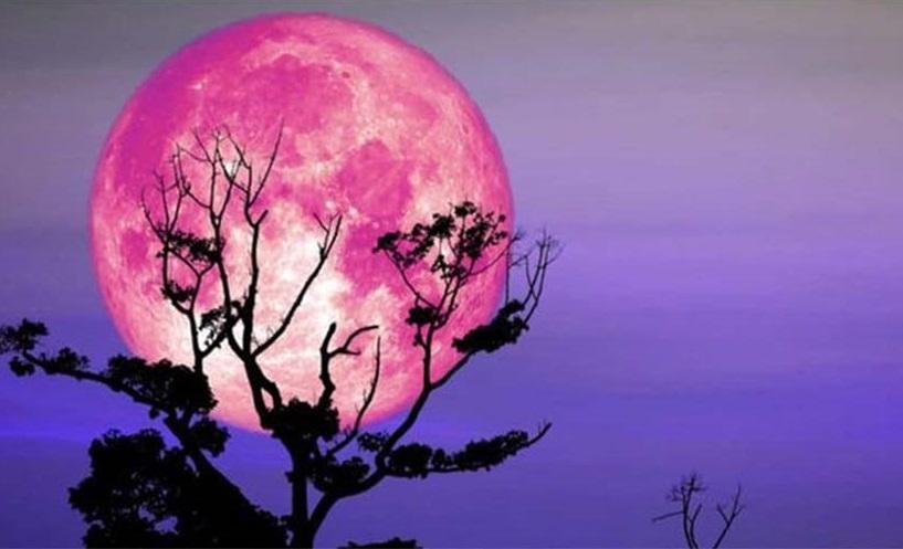 Malam Nisfu Syaban, Puncak Bulan Syaban yang Penuh Dengan Rahmat
