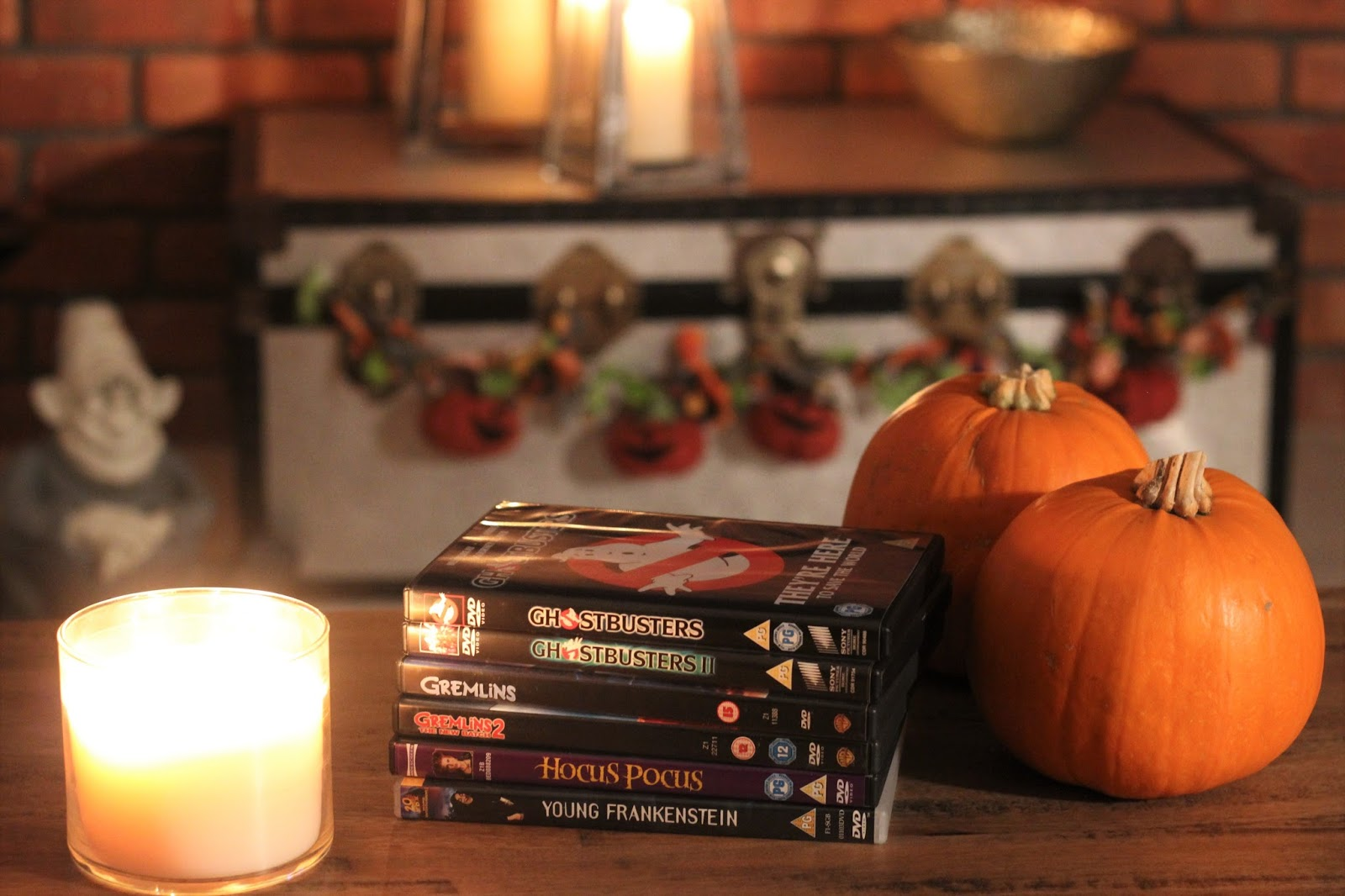 non-scary-halloween-films