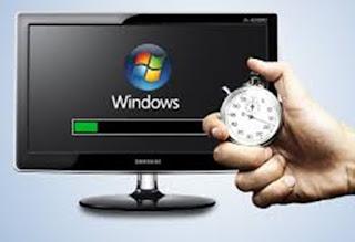 Meningkatkan Kinerja PC Komputer Dengan WinOptimizer