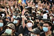 В Бангкоке пройдёт крупнейшая акция протеста, ожидается до 100 тысяч участников — Popular Posts