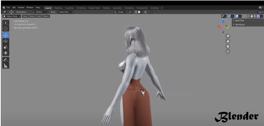 3D Animation Software Review.