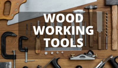 What to Look For When Purchasing Woodworking Tools