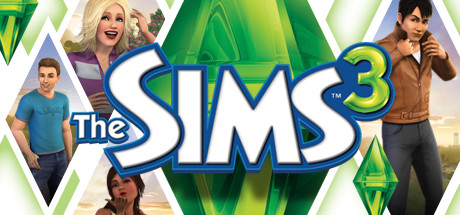 the sims 3 free download for mac the sims 3 free download for android the sims 3 free download for linux the sims 3 free downloads the sims 3 free download chromebook the sims 3 free download 2020 the sims 3 free download windows 10 the sims 3 free download full version for pc safe the sims 3 free download all expansions the sims 3 free download apk the sims 3 free download android the sims 3 free download apk pc the sims 3 free download apple the sims 3 free download for laptop the sims 3 free download for mobile the sims 3 free download for pc softonic the sims 3 free download full version for android the sims 3 free download mac the sims 3 free download for android phone the boardwalk sims 3 free download sims 3 free download base game the sims 3 bakery free download the sims 3 blackberry free download the sims 3 beard free download the sims 3 barnacle bay free download the sims 3 32 bit free download the sims 3 bohemian garden free download the sims 3 free download clothes the sims 3 free download content the sims 3 free download cell phone the sims 3 free download store content the sims 3 free download for computer the sims 3 casino free download the sims 3 cars free download the sims 3 free download desktop the sims 3 dlc free download the sims 3 deluxe free download the sims 3 dragon valley free download the sims 3 deep fryer free download the sims 3 diesel stuff free download the sims 3 date night free download the sims 3 wedding dress free download downloads for the sims 3 downloadable sims 3 download the sims 3 online free the sims 3 free download expansion packs the sims 3 expansion pack free download full version sims 3 free download ea the sims 3 roaring heights free download gold edition the sims 3 empty worlds free download the sims 3 expansion packs free download pc the sims 3 all expansions free download mac the sims 3 free download for pc (+ all expansions and dlcs) the sims 3 free download for ios the sims 3 free download for windows the sims 3 fr
