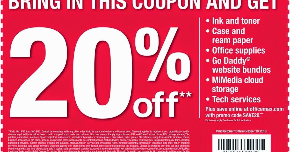 Macys Printable Coupons October 2016 | Website Coupons