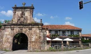 Carrejo, Cantabria.