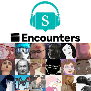 https://soundcloud.com/skwigly/sets/skwigly-at-encounters-2019