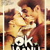 Okk Jaanu (2016) Hindi Movie Mp3 Songs Download