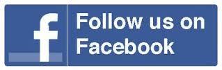 Россияне на Facebook