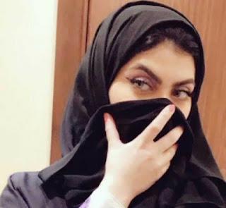 صور ارقام بنات الخليج
