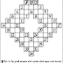 ¿Quién invento el crucigrama?