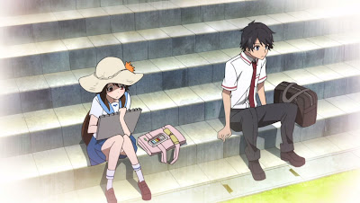 Download Ost Glasslip