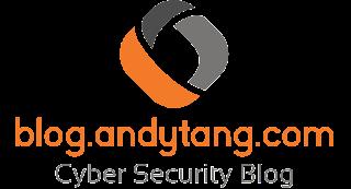 blog.andytang.com