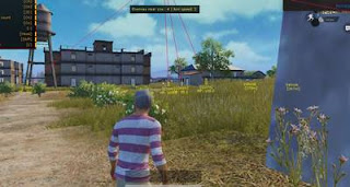 14 July 2019 - Arifm 6.0 VIP FITURE FREE PUBG MOBILE Tencent Gaming Buddy Aimbot Legit, Wallhack, No Recoil, ESP