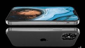 Smartphone Terbaru dari APPLE Yaitu iPhone 13 Segera Rilis, Berikut Spesifikasinya