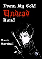 https://readersfavorite.com/book-review/from-my-cold-undead-hand